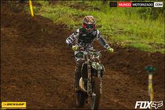 Motocross4Fecha_MM_AOR_0085