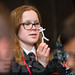 "Secondary students help lead the transition for year 6 leavers at services held in Durham Cathedral • <a style=""font-size:0.8em;"" href=""http://www.flickr.com/photos/23896953@N07/35224409036/"" target=""_blank"">View on Flickr</a>"