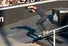 Pannonian Challenge XVIII 040 (Igor Klajo) Tags: pannonian pannonianchallenge pannonianchallengexviii pannonianchallenge2017 pannonian2017 pannonianxviii pc2017 pcxviii skatepark srccopacabana xtremesports canoneos7dmarkii canon skateboard skateboarding sigma150500mmf563dgoshsm osijek osječkobaranjska croatia hr