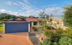 120 Beachfields Drive, Abbey WA