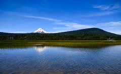 2017-06 Stephen Payne cell phone-7.jpg (Stephen_Payne) Tags: mountains othertags lakeofthewoods oregon snow places lakes