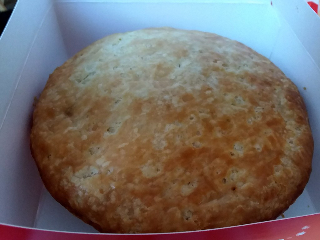 The World's most recently posted photos of kfc and meal ... - photo#48