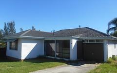 131 Deakin Street, Kurri Kurri NSW