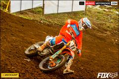Motocross4Fecha_MM_AOR_0241