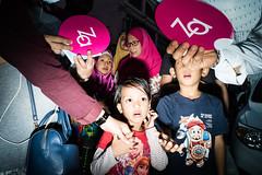 * (Sakulchai Sikitikul) Tags: street snap streetphotography summicron songkhla sony a7s leica thailand 35mm flash children hatyai muslim islamic