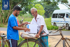 2017_Sri Lanka Ramadan Food Distribution_38.jpg