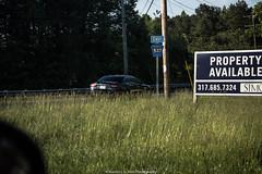 Quattro (Hunter J. G. Frim Photography) Tags: supercar pennsylvania maserati quattroporte v6 4door sedan black italian maseratiquattroporte turbo