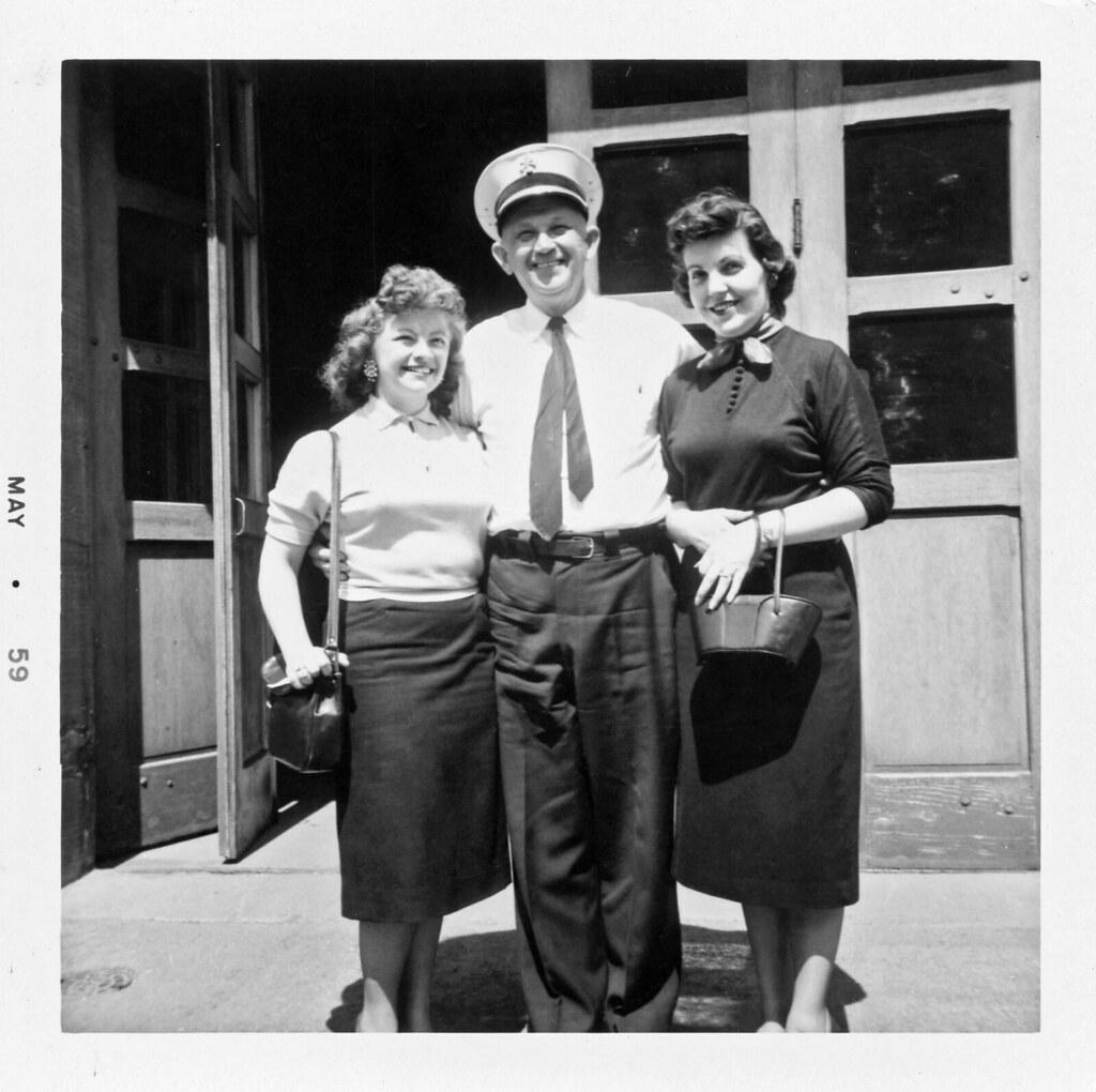 Women seeking men in canton ohio