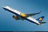 "CDG.2015 # FI - B752 TF-FIT ""Helgafell"" awp (CHR / AeroWorldpictures Team) Tags: icelandair boeing 757 b757 b752 26244 616 ec610 ecfyl cuba named b757200 winglets tffit helgafell usa aircrafts plane airplanes iberia ib ibe nationalairlines n7 rok n508na flyair f2 flm tcfld sudan airways sud sd n262sr phuket airlines 9r vap hskak loftleidir icelandic ll flyglobespan y2 gsm uk thai russia yakutia r3 syl vpbfg fi ice planespotting paris cdg lfpg france iceland nikon d300s lenses 70300vr raw lightroom awp 2015"