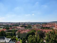 Honeymoon Day3 083 (song A) Tags: honeymoon europe czechrepublic 布拉格 praha hradčany 布拉格城堡區 捷克
