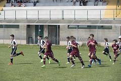 TORNEO CALCIO FRISO_44 copia (danyferr) Tags: wwwdavidericottacom 1°memorialfrisociro davidericotta pianezza calcio