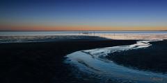 addicted to.... :-) (Just me, Aline) Tags: 9ndhg alinevanweert holland leefilter lifeonpixels lop nederland netherlands rockanje beach sea strand sunset visnetten zee zonsondergang