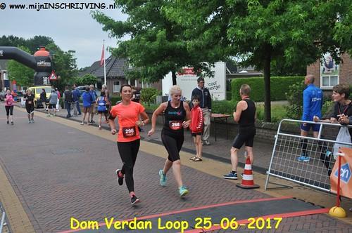 DomVerdan_25_06_2017_0394