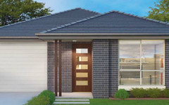 lot 233 Proposed Rd, Riverstone NSW