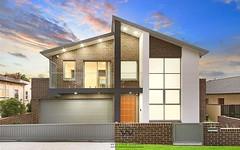 25 Edith Street, Hurstville NSW
