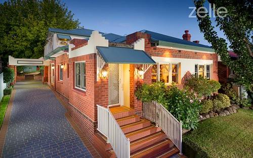 572 Schubach Street, East Albury NSW