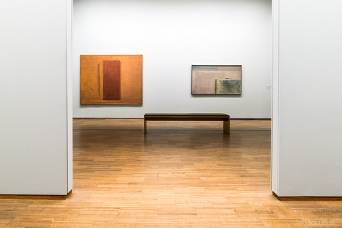 Eduard Angeli - Eine Retrospektive