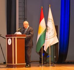 Thursday Peshmerga Dinner (99 of 156) (mharbour11) Tags: iraq erbil duhok hasansham babaga bahrka mcgowan harbour unhcr yazidi sinjar tigris mosul syria assyria nineveh debaga barzani dohuk mcgowen kurdistan idp