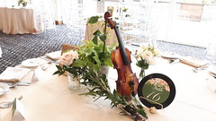 20170506_093232 (Flower 597) Tags: weddingflowers weddingflorist centerpiece weddingbouquet flower597 bridalbouquet weddingceremony floralcrown ceremonyarch boutonniere corsage torontoweddingflorist