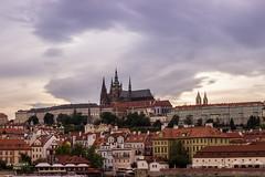 praha (1 of 5) (velcovsky7) Tags: praha prague pražskýhrad castle castleofprague vltava lock