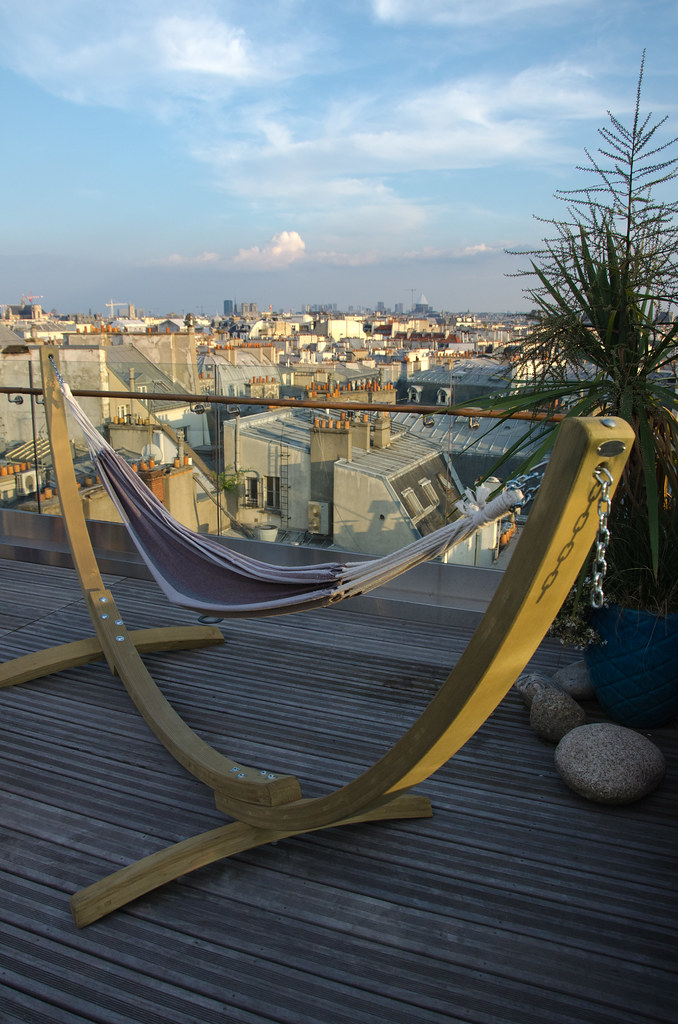 The Worlds Best Photos Of Hamac And Terrasse Flickr Hive Mind