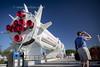 Kennedy Space Center (NASA) (ACNegri) Tags: kennedy space center nasa florida espaço espacial universo foguete nave usa eua american america americano fotojornalismo travel trip viagem viajar