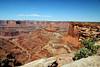 Photo Marco BP (1) (marcbihanpoudec) Tags: usa utah canyonland les arches colorado horseshoe canyon