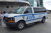 NYPD 1 PCT  8938 (Emergency_Vehicles) Tags: newyorkpolicedepartment
