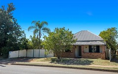 216 Macquarie Street, South Windsor NSW
