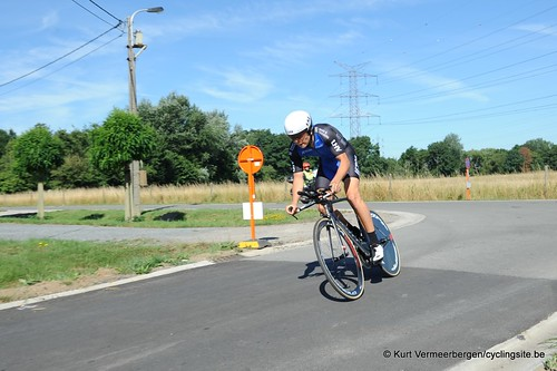 TT vierdaagse kontich 2017 (318)
