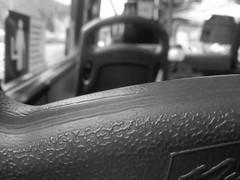 IMG_20170602_134257 (josespektrumphotography) Tags: blancoynegro sitp silla colombia dis luz sombra textura josespektrumphotography