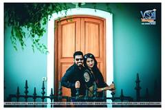 Pre Wedding Shoot in Villupuram (vsgfotos) Tags: candidphotography weddingphotography weddingreceptionphotography photosandvideos coverphotography outdoorphotography candidspecialist birthdayphotographychennai mahabalipuram velankanni seerkazhi mayiladudhuari kumbakonam virudhachalam kallakurichi karaikal cuddalore neyveli chidambaram villupuram tindivanam mantharakuppam vadalur chengalpat nagapattinam trichy madurai panruti coimbatore pondicherryandallovertamilnaduwebsitehttpvsgfotoscommailidvsgfotosgmailcomcontact919884745050919790675494