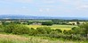 View From The Top. (Cycling Saint) Tags: nikond6002470f28 billinge sthelens landscapes