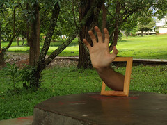 ¡No me olvides! (dan95_Zambrano) Tags: mano ghost hand vida life aventura diversion love fantasma recuerdos amor memorias fotografia naturaleza