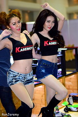 2015 BIAS (MyRonJeremy) Tags: asia asian babes model showgirl sexy sexybabes pretty pretties cuties cutebabes beautiful beautifulbabes nikon convention exhibition expo autoshow motorshow carshow bikeshow bangkokmotorshow bangkokbabes thailandmotorshow thailandmotorexpo thaibabes bangkokinternationalautosalon2015