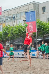 "Citybeach Toernooi 2017 • <a style=""font-size:0.8em;"" href=""http://www.flickr.com/photos/131428557@N02/35524095526/"" target=""_blank"">View on Flickr</a>"