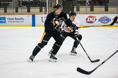 "Pens_Devolpment_Camp_7-1-17-28 • <a style=""font-size:0.8em;"" href=""http://www.flickr.com/photos/134016632@N02/35533723481/"" target=""_blank"">View on Flickr</a>"
