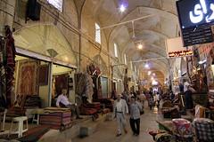 Shiraz_People_09 (nosferatu76000) Tags: iran shiraz people life taxi rue enfant tapis mosquée