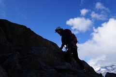 DSC08855.jpg (Henri Eccher) Tags: potd:country=fr italie arbolle pointegarin montagne alpinisme cogne