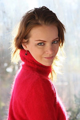 tumblr_oqk9z0Kudc1uj9feao1_1280 (ducksworth2) Tags: knit knitwear sweater jumper poloneck turtleneck mohair fluffy fuzzy