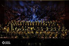 _03A0529 (NOVAOPERA) Tags: concerto papa francesco giubileo aula paolo vi ennio morricone marco frisina