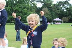 IMG_0150 (Westonbirt School) Tags: westonbirt prep westonbirtprepschool sports