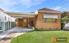 316 Chisholm Rd, Auburn NSW
