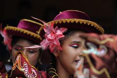IMG_4869 (JennaF.) Tags: universidad antonio ruiz de montoya uarm lima perú celebración inti raymi inca danzas tipicas peruanas marinera norteña valicha baile san juan caporales