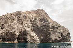 IMG_2846 (Enrique Gandia) Tags: lamanga marmenor spain españa murcia turismo travel viajar