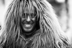 Urthus e Buttudos (Andrea Santini) Tags: barbagia buttudos caratza carnevale carnevalesardo fonni lodine mascheresarde sardegna urthos urthosebuttudos italia it