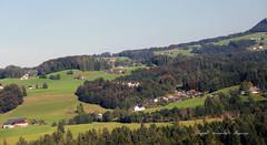 Austrian Landscape (magiceye) Tags: landscape salzburg austria europe trave