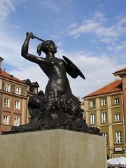 Thăm Thành Cổ mới nhất thế giới ở Ba Lan (Thông tin cập nhật - Phim cập nhật - Ẩm) Tags: thăm thành cổ mới nhất thế giới ở ba lan