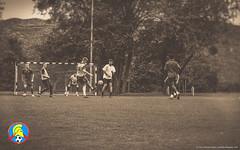 DSC07275 (Aldona Induła) Tags: football soccer sport trenning piłkanożna wapn warszawskaakademiapiłkinożnej