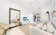 2/152 Ramsgate Avenue, Bondi Beach NSW